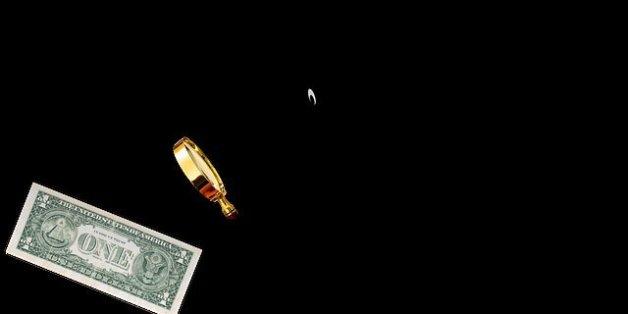 Le gouvernement compte les sous et donne un coup de frein aux crédits bonifiés