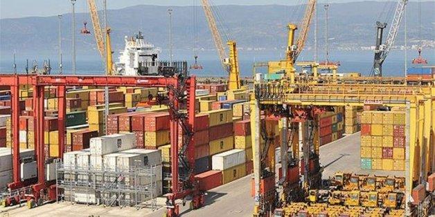 Quelle place pour le Maroc au sein de l'économie mondiale?