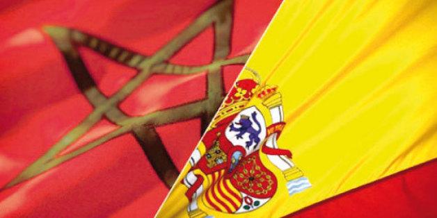 Environ 11% des travailleurs étrangers en Espagne sont marocains
