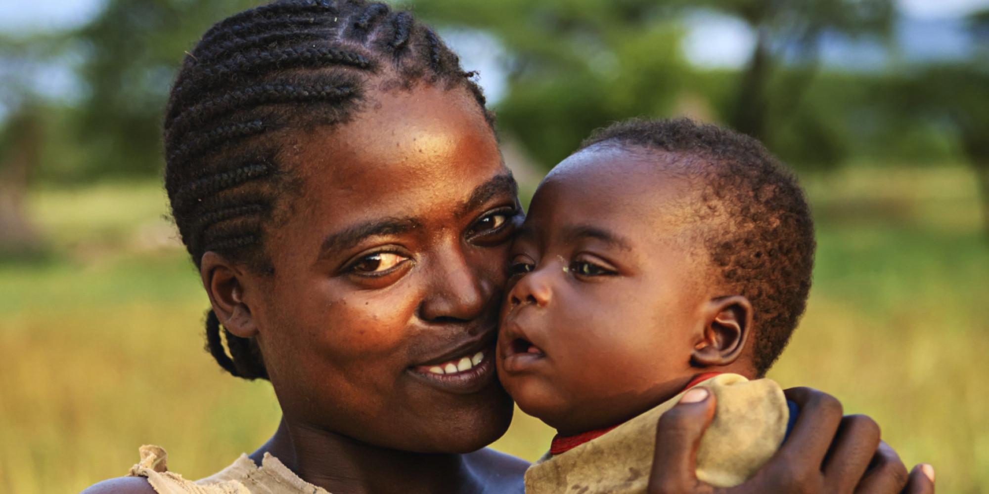 achieving ethiopias development goals - HD2000×1000