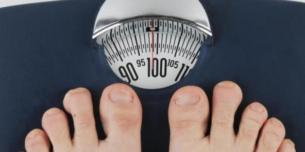 So verlierst du Gewicht ohne Sport