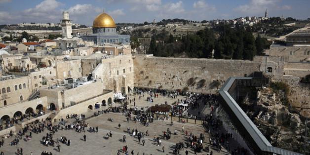 Fin des restrictions d'âge sur l'esplanade des mosquées pour la prière du vendredi