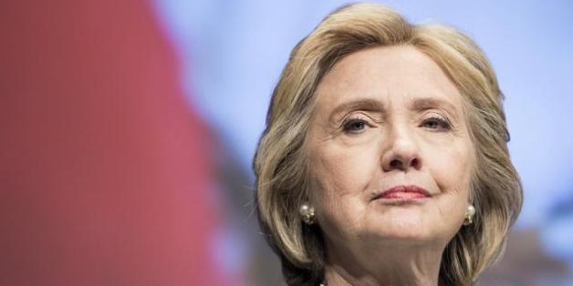 Hillary Clinton survit à 11 heures d'audition sur l'affaire Benghazi