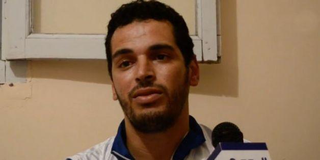 Deux mois de prison avec sursis pour le coach des onze enfants morts noyés à Oued Cherrat