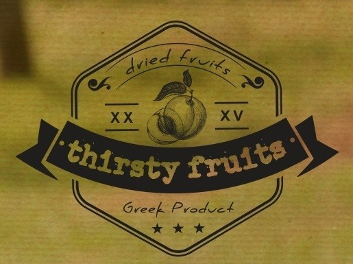 thirsty fruits