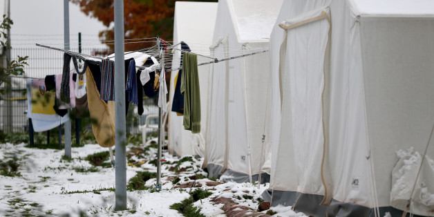 700 Flüchtlinge in Niedersachsen spurlos verschwunden