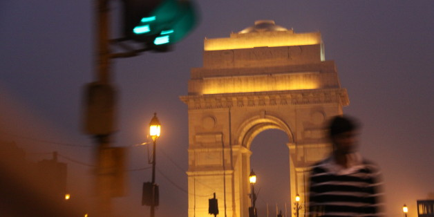 L'Inde tend la main à l'Afrique pour répliquer à l'offensive de la Chine