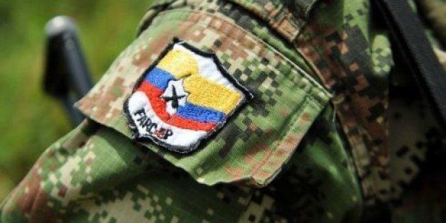Colombie: Les Farc s'engagent à remettre des restes de disparus