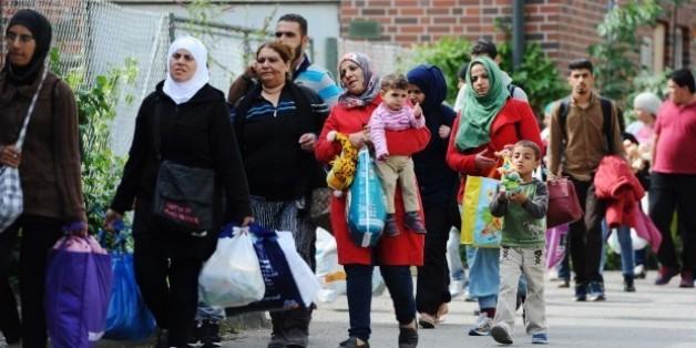 L'Union européenne crée 100.000 places d'accueil dans les Balkans pour juguler la crise des réfugiés