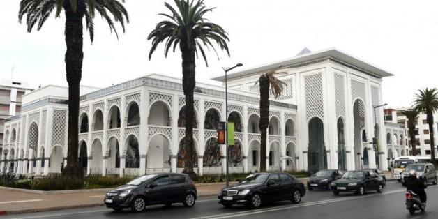 La Fondation nationale des musées veut faire baisser les tarifs d'accès aux musées