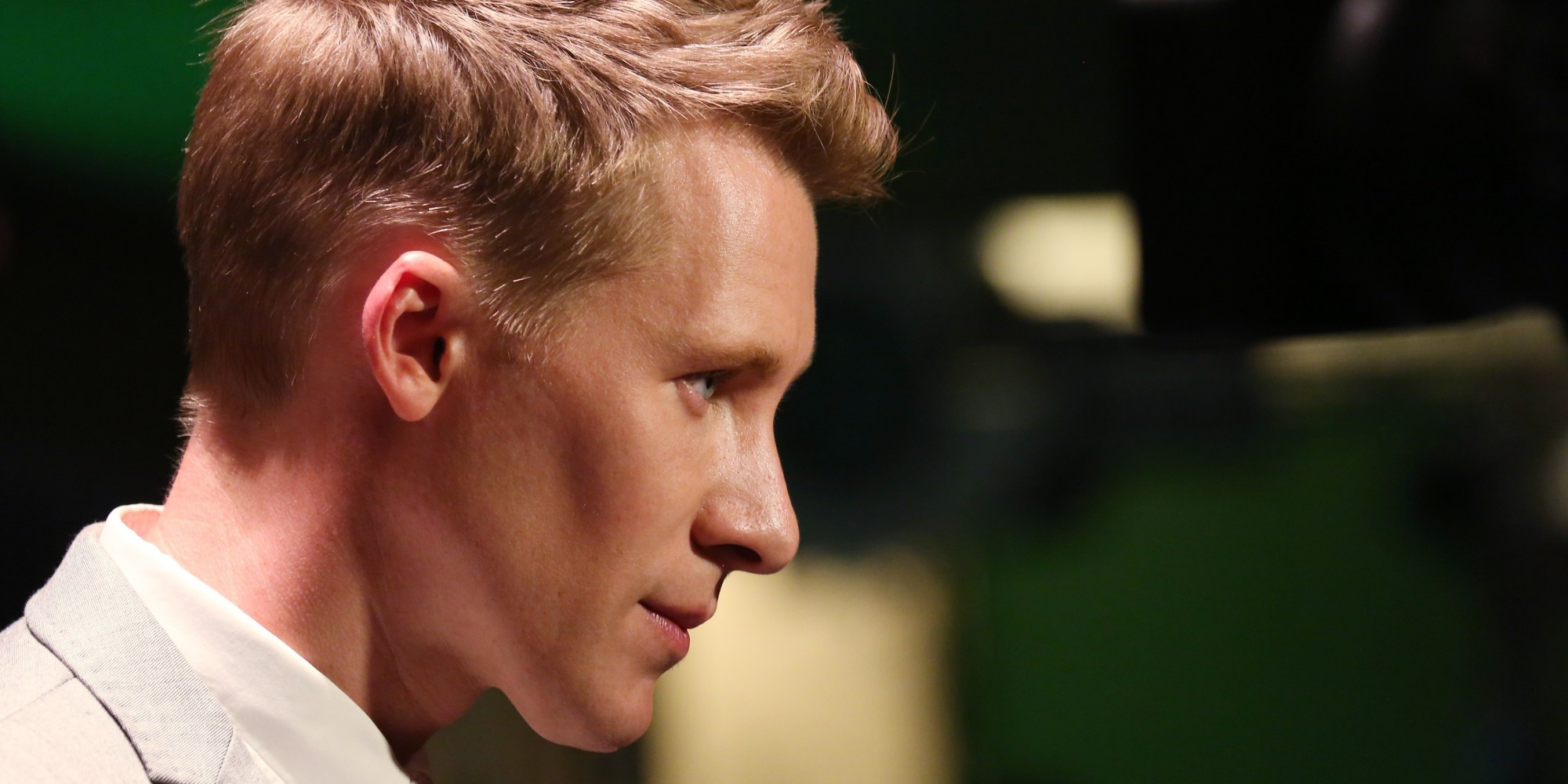 exclusive interview  dustin lance black on the past
