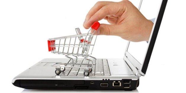 A quoi ressemble le client de sites e-commerce au Maroc?