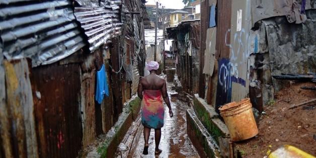 Afrique subsaharienne: Le FMI prône la prudence monétaire et la réduction des inégalités