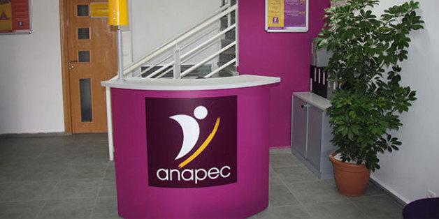 L'ANAPEC lance une opération pour promouvoir l'emploi