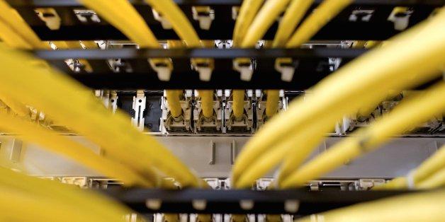 EU-Parlament: Dieses Gesetz könnte unsere tägliche Internetnutzung komplett verändern
