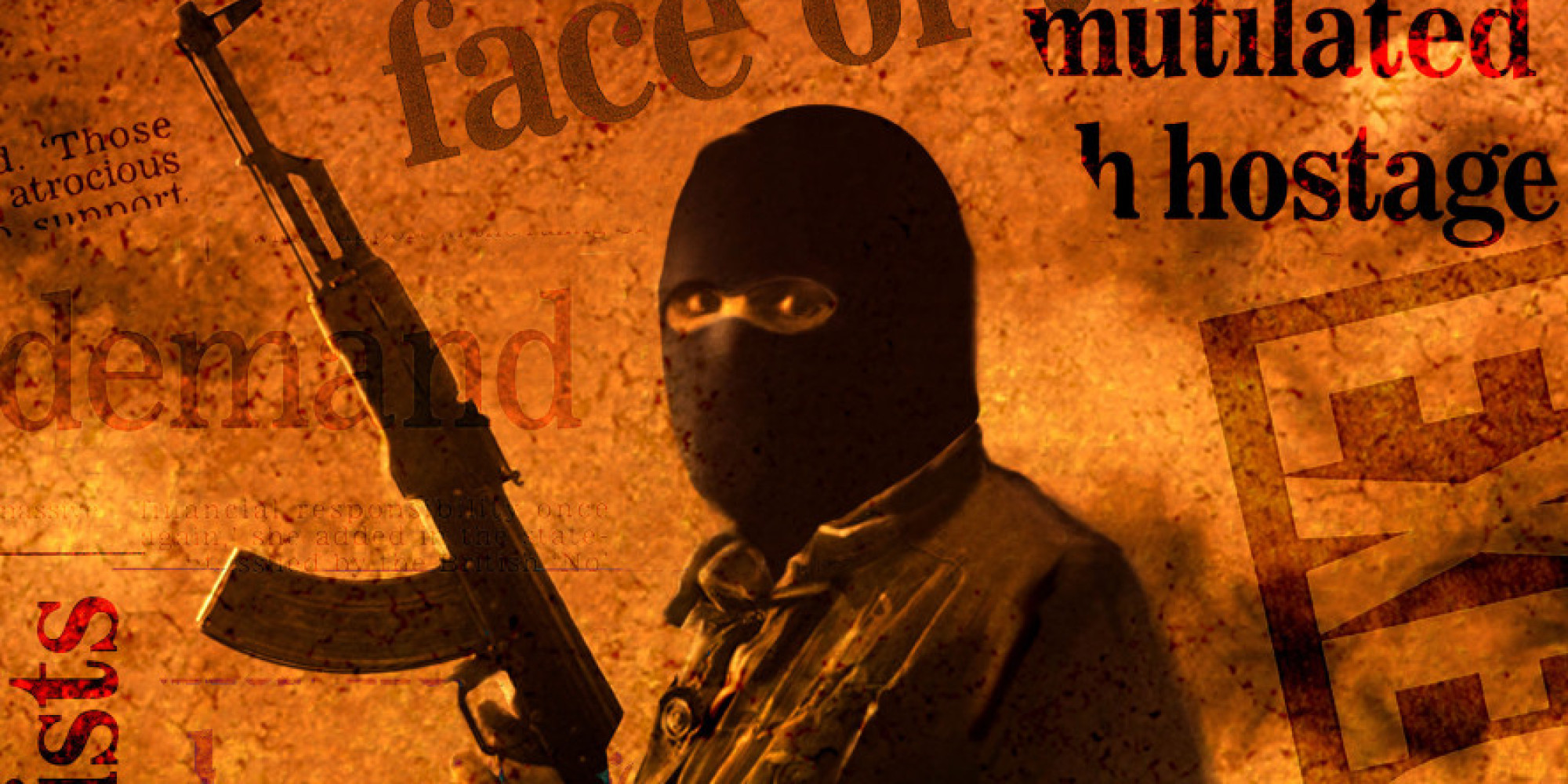 terrorism in uk Britain and the west not only need to work internally to improve  uk intelligence  sharing, uk counter terrorism strategy, uk terrorist attacks,.
