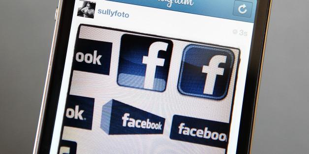 Diese eine Facebook-Funktion ärgert User maßlos