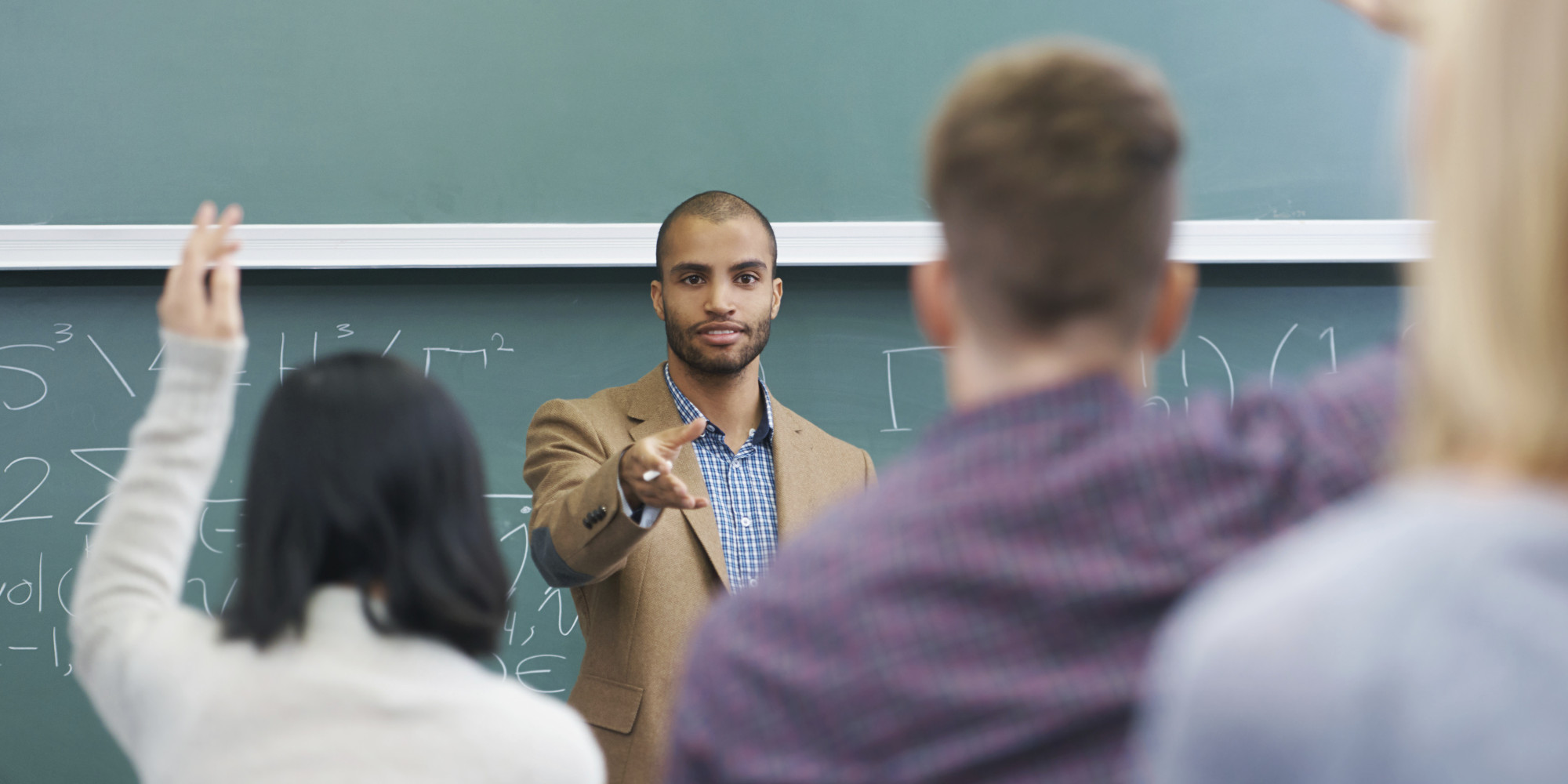 students in debt professors in poverty whats going wrong huffpost