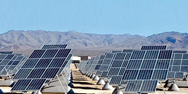 Energies renouvelables: Le Maroc veut combler les lacunes juridiques