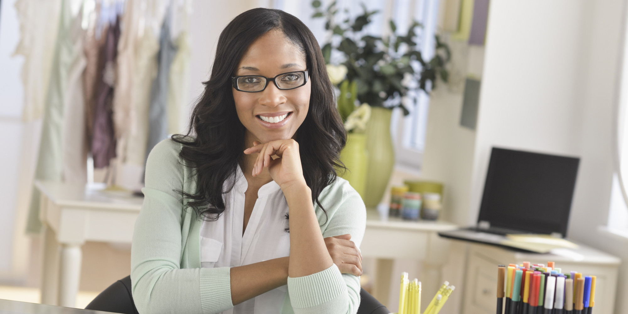 3 Things Successful African American Women Do Differently