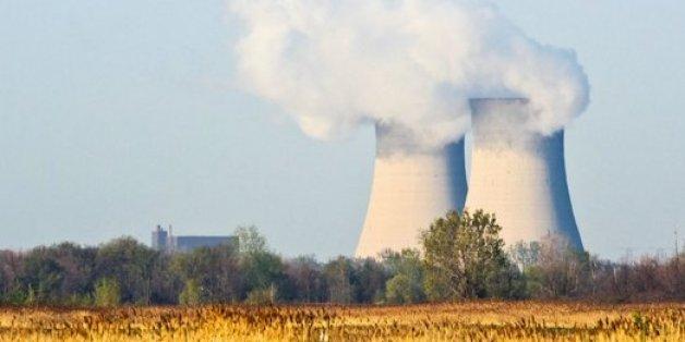 Fin de mission pour l'Agence internationale de l'énergie atomique au Maroc