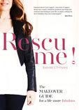rescuecover