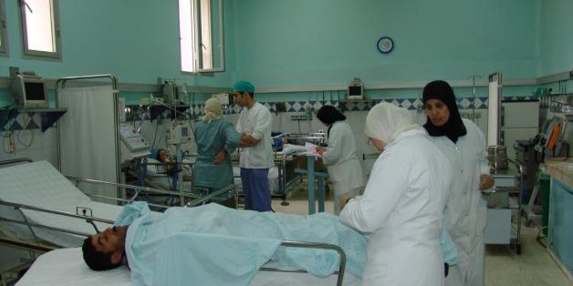 Où en est la généralisation de la couverture médicale au Maroc?