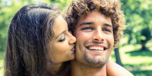 Was sagt dein Geschmack bei Männern über dich aus?