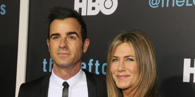 Justin Theroux hat hohe Ambitionen.