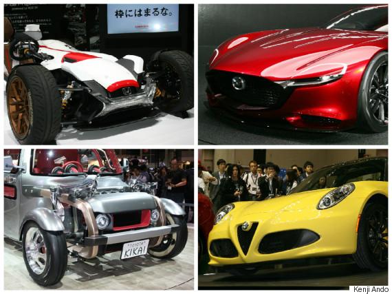cars2015