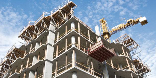 Immobilier: Le Maroc dans le top 10 des marchés émergents où investir