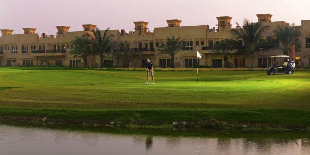 Avec son golf écologique, Dakhla confirme ses ambitions touristiques