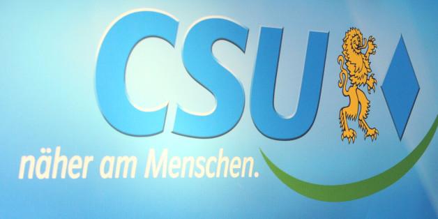 """Der CSU-Ortsvorsitzender Zornedings Johann Haindl bezeichnete einen dunkelhäutigen Pfarrer als """"Neger"""""""