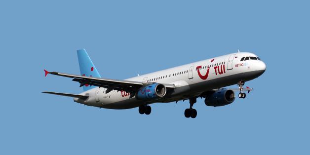Un avion russe s'écrase en Égypte avec 224 personnes à son bord