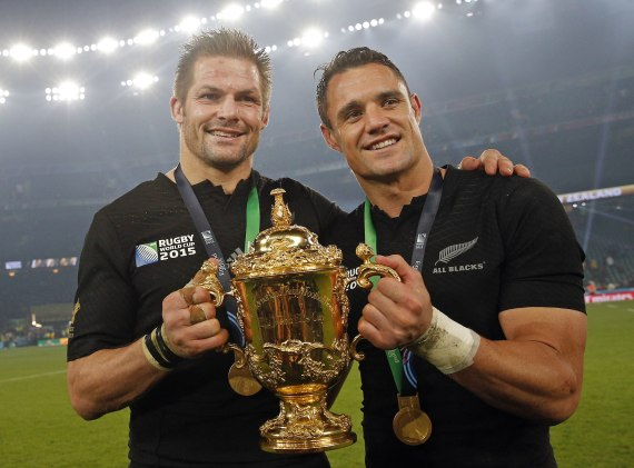 all blacks win world cup