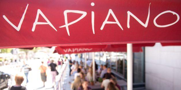 Schwere Vorwürfe gegen die Restaurant-Kette
