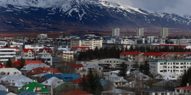 Wie Island mit diesem Riesen-Problem umgeht, sollte Deutschland eine Lehre sein