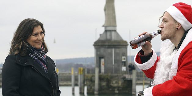 """Der Bodensee-""""Tatort"""" kommt nur noch zwei Mal"""