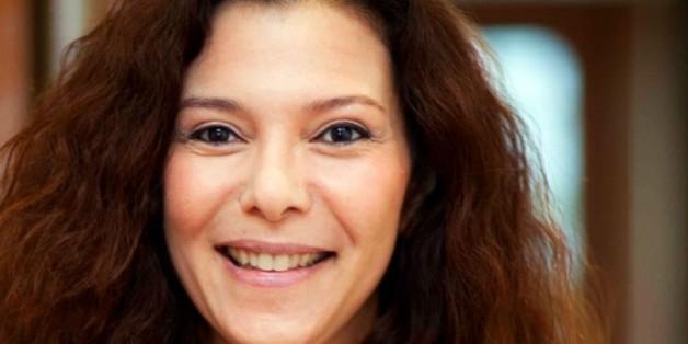 Neila Tazi élue vice-présidente de la chambre des conseillers