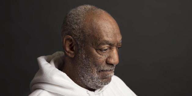 Bill Cosby muss unter Eid aussagen.