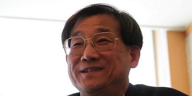 최몽룡 서울대 명예교수