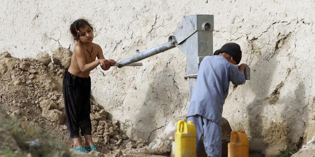 7 Gründe, warum Afghanistan ein sicheres Herkunftsland ist