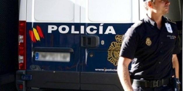 Arrestation à Sebta de deux membres présumés de Daech