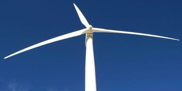 Énergies renouvelables: La BERD va financer un projet éolien près de Tanger