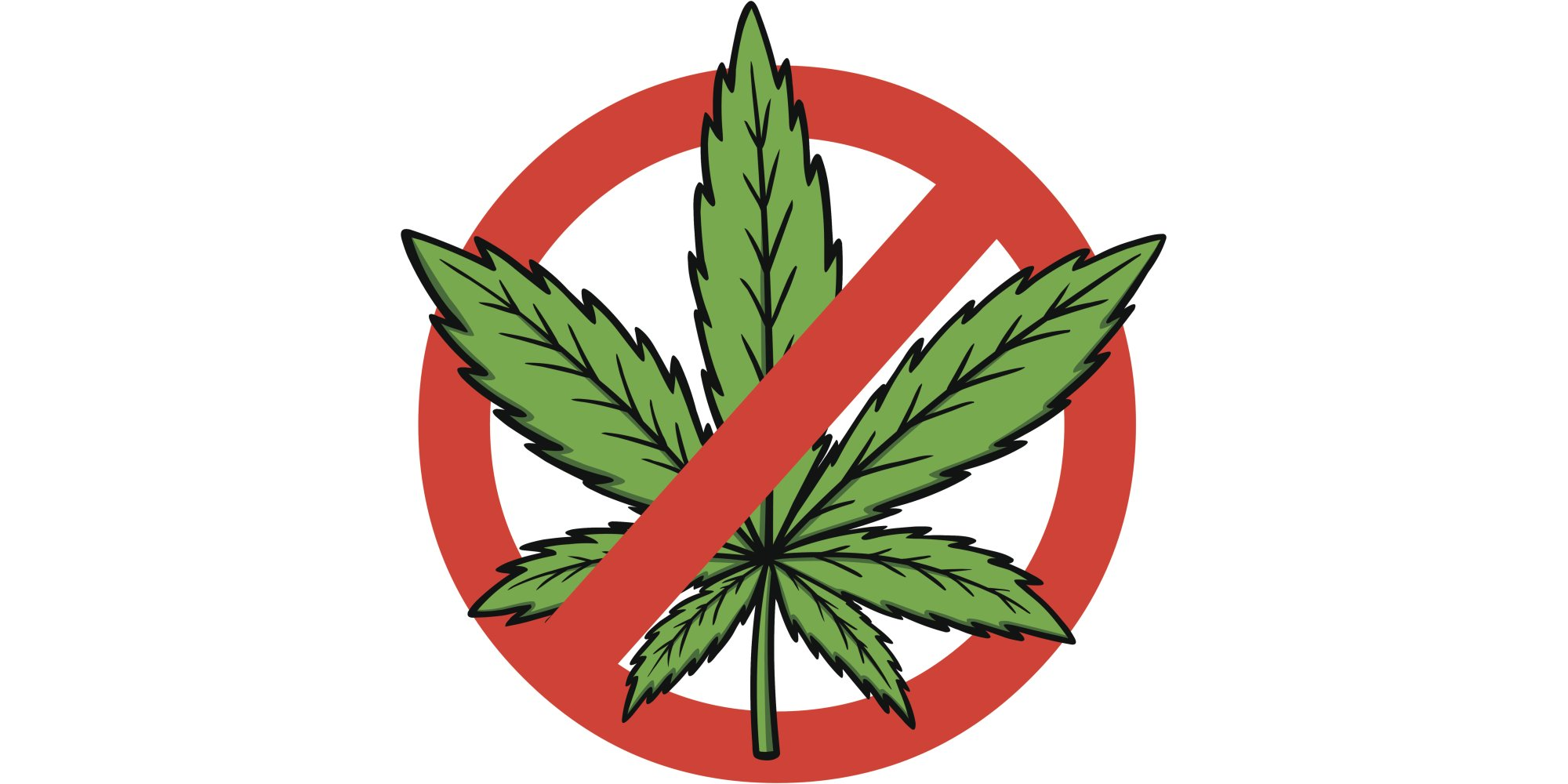anti marijuana legalization essay Check out this arguments for and against marijuana legalization essay paper buy exclusive arguments for and against marijuana legalization essay cheap order.