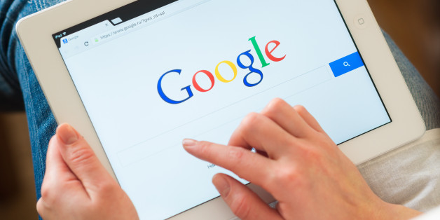 Learn From the Best: Google's Nine Principles of Innovation