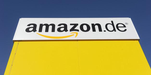 """Die Preisgestaltung von Amazon ist für Kunden oft undurchsichtig. Die Funktion """"Mein Preiswecker"""" schafft nun Abhilfe."""