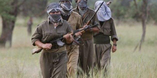 En Turquie, le PKK met fin à sa trêve militaire