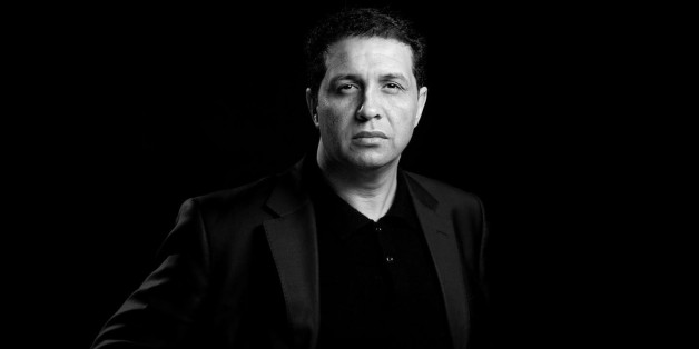 Une plateforme de streaming cofinance le prochain film de Lakhmari