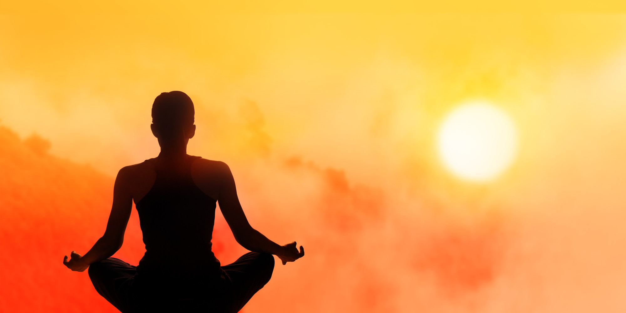 How to Try Compassion Meditation